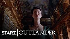Outlander Season 2 Episode 1 - 13