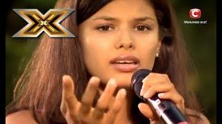 Andrea Bocelli Besame mucho female cover version The X