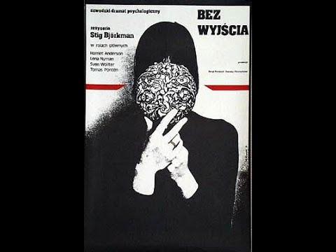 Andrzej Klimowski (Polish Poster Art)