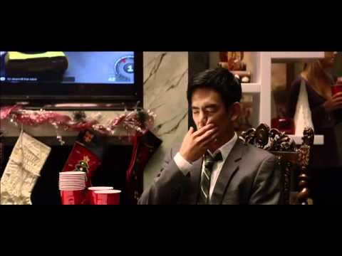 Harold kumar 2 mature trailer