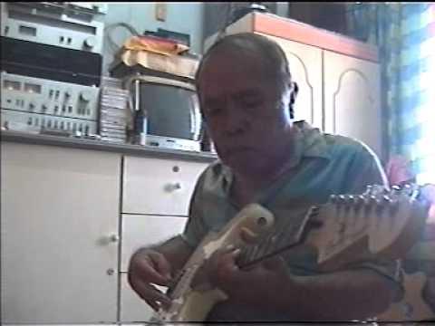 Alfian  -  Sahlawati  -  Instrumental  By  Zan1948.