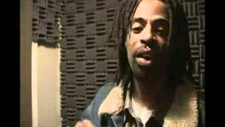Mac Dre For The Streets [FULL]