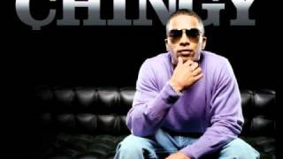Chingy - Cadillac Door (HQ)