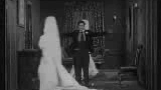 Buster Keaton in THE HAUNTED HOUSE (1921) -- Part 3 of 3