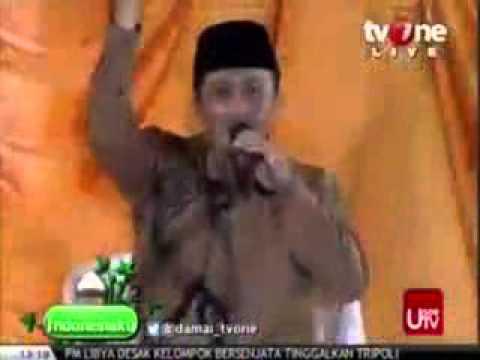 Hasbi Rabbi 3gp