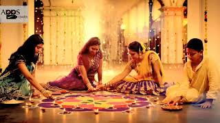 Whatsapp Diwali status | whatsapp Happy Diwali 2017 | Deepavali Greetings 2017 |Full HD