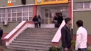 Bizim Okul - 7.Bölüm (FiNAL) - Tek Parça