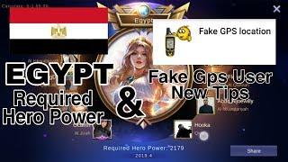 How to get supreme title easily in mobile legends videos