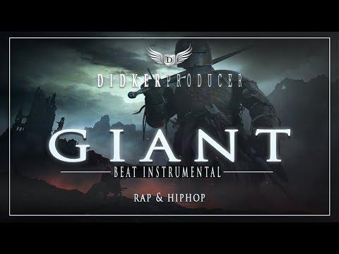 Hard Epic Banger Choir BEAT INSTRUMENTAL RAP HIPHOP - Giant (SOLD)