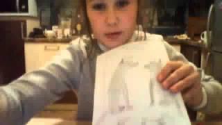 как рисовать волка(, 2015-10-03T15:43:53.000Z)