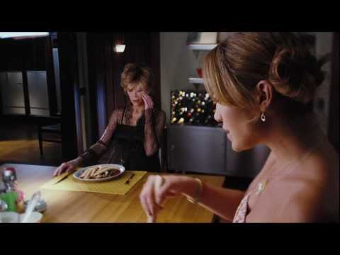 Monster-In-Law Trailer