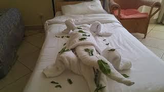 rOYAL GRAND SHARM 5*-Египет-Шарм-Эль-Шейх -полный обзор отеля
