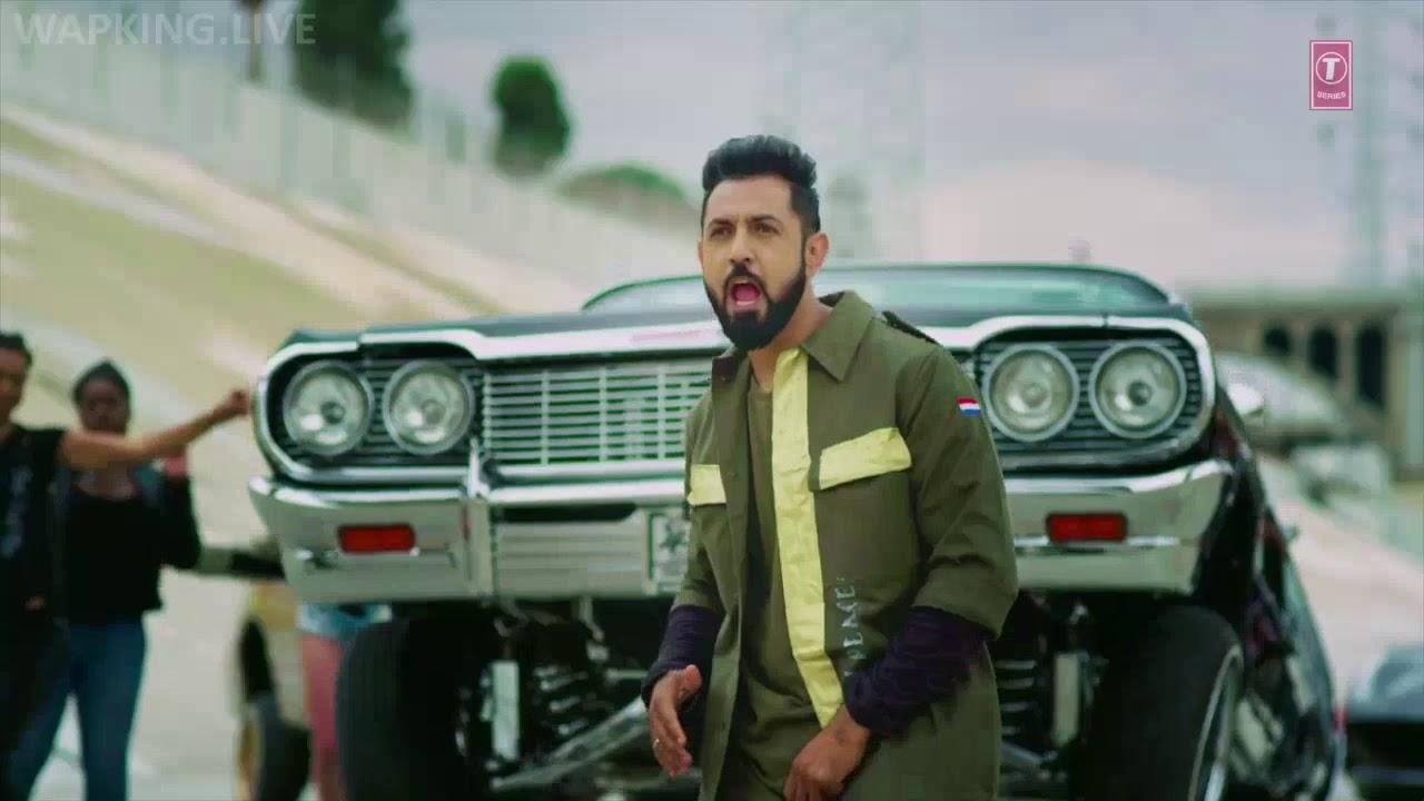 Car Nachdi HD Video Song