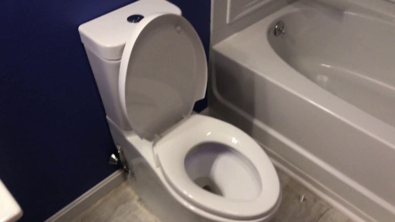 review tour kohler k55880 purefresh quietclose with griptight bumpers elongated toilet seat
