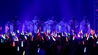 Video ANGERME亞洲巡迴演唱會香港站 – 熱血青春 光速巡唱! download MP3, 3GP, MP4, WEBM, AVI, FLV Juli 2018