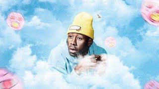 Tyler the Creator: Understanding CHERRY BOMB