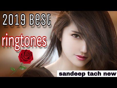 best-romantic-ringtone-2019|new-hindi-love-ringtone|mobile-ringtone|mp3-music-ringtone-2019💘💔💕