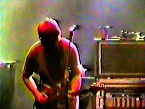Phish - Guyute - 1997-11-14 - Salt Lake City, UT