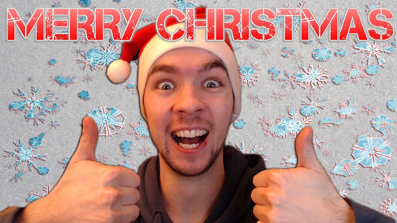 Vlog | MERRY CHRISTMAS | What's Santa Bringing You? | How do you ...