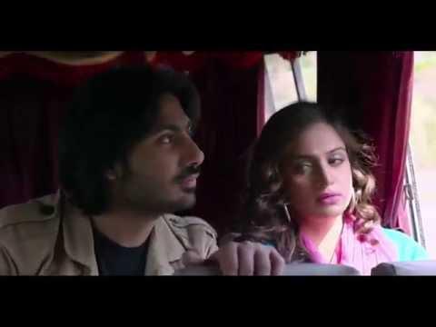 Ya Ali Video Song | Ishq Positive | Noor Bukhari | Wali Hamid | Latest Pakistani Song 2016
