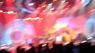 Download lagu Cherrybelle Kolaborasi  Teenebelle - Brand New Day 151016