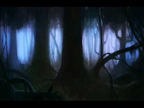 eternal-tears-of-sorrow-angelheart-ravenheart-act-2-children-of-the-dark-waters-juggler358