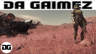 Star Citizen is NOT A SCAM | ADDED VALUE GAMEPLAY and Why the ROAD MAP DELAYS?