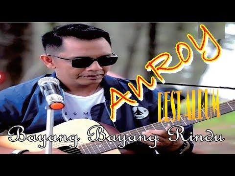 Download  Bayang Bayang Rindu ~ AnRoy ~ Best Album Gratis, download lagu terbaru