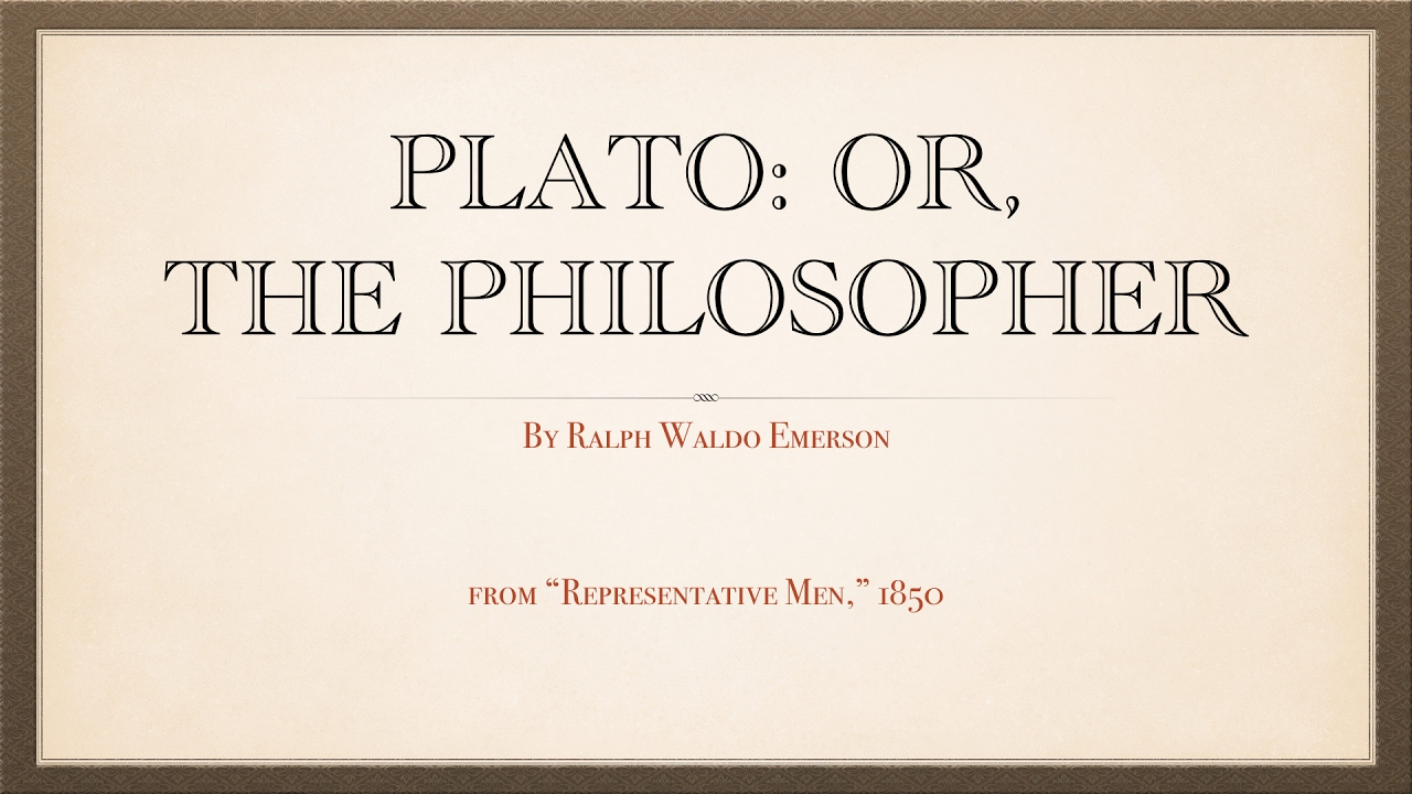 platos republic the virtues Plato virtue quotes - 1 once man demanded virtue in woman now all he expects is that she be discreet read more quotes and sayings about plato virtue.