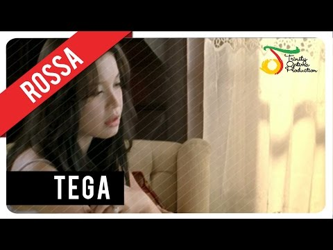 Rossa - Tega (with Lyric) | VC Trinity