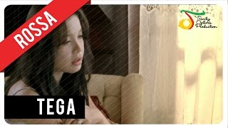 Video Rossa - Tega (with Lyric) | VC Trinity download MP3, 3GP, MP4, WEBM, AVI, FLV Juli 2018