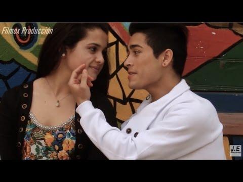 Juan Encinas - Te Vi (Official Video)
