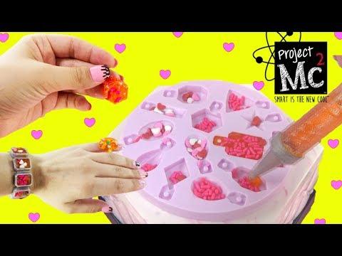project-mc2-gummy-jewelry-science-kit-make-yummy-gummy-jewelry!