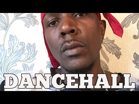 TOP 10 OLD SCHOOL DANCEHALL PARTY SONGS ~ MIXED BY DJ XCLUSIVE G2B ~ Beenie Man Sean Paul & More