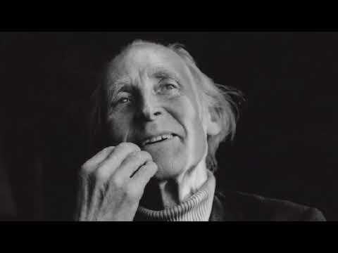 Bill Brandt 比爾·勃蘭特 (1904-1983) Photographer Social Documentary British