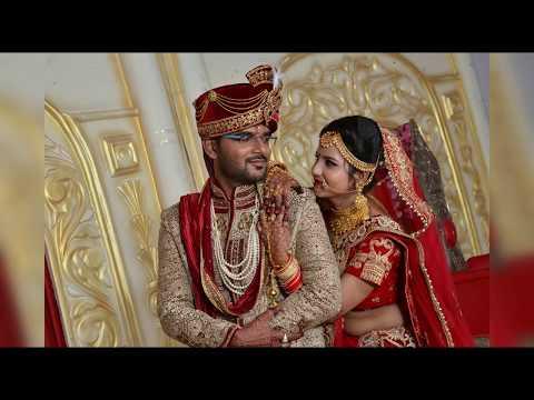 Wedding Photoshoot Wedding Couple Posing Marriage Photo Poses For Bride Groom Youtube