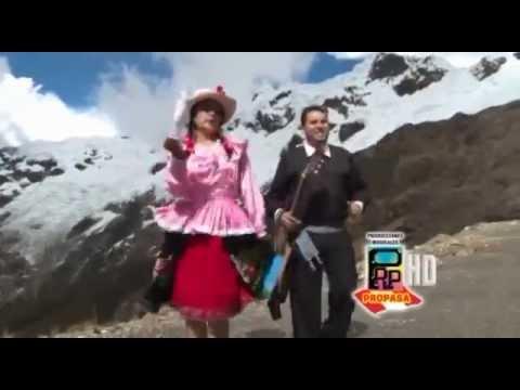 Videocreación Asertividad-Ana Lourdes Guerrero Peralesиз YouTube · Длительность: 4 мин2 с