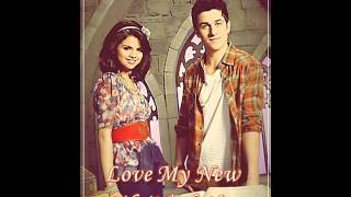 Love My New Life With You [Dalena] Capitulo 22 (Ultimos Capitulos)