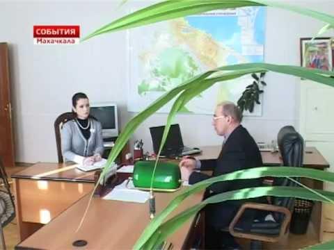 """""""События - Махачкала"""" от 08 февраля 2012г."""