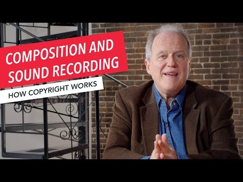 how-copyright-works:-musical-composition-copyright-and-sound-recording-copyright-|-berklee-online