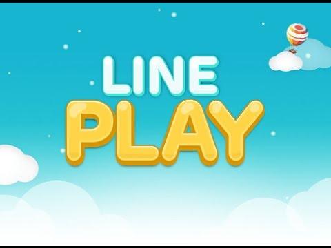 Spiele Mit Linien