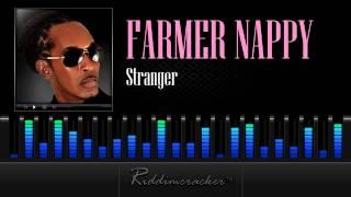 Farmer Nappy - Stranger [Soca 2013]
