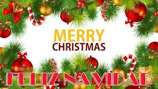 Feliz Navidad 2019 | Mejores Canciones De Navidad Playlist 2019 | Mejores Canciones De Navidad