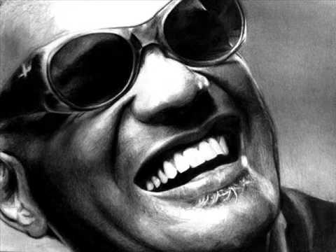 Ray Charles- Unchain My Heart (Original)