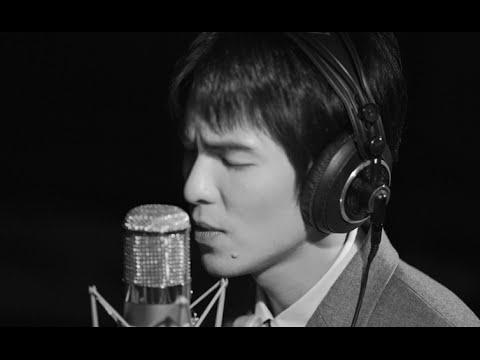 蕭敬騰 Jam Hsiao  袖手旁觀 Without Doing Anything  華納 官方完整版MV