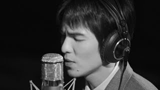 蕭敬騰 Jam Hsiao - 袖手旁觀 Without Doing Anything  (華納official 官方完整版mv)