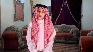 Dr Zakir Naik son competition by SaifUllah Qasim