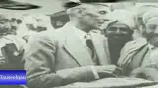 Aye Quaid e Azam  Tera Ehsan hai (Original)
