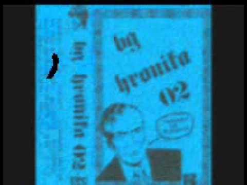 BG HRONIKA 2