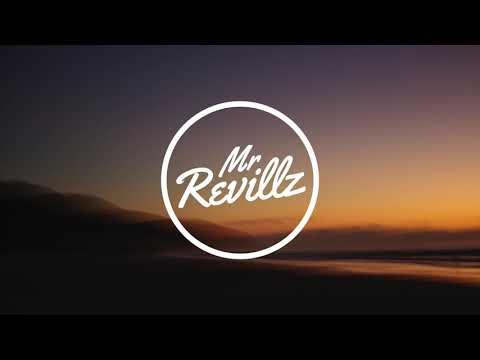Kydus – Destiny ft. Camden Cox